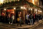 city_london_veraendert_sich_britainlondon2012olympicgames-high20121030215546